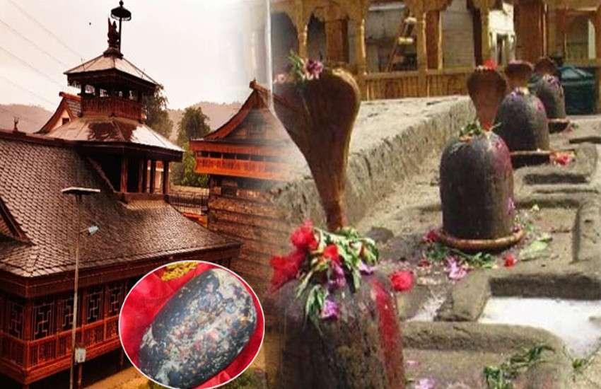 mamleshwar-mahadev-temple