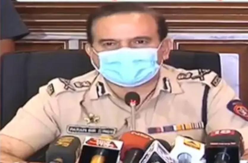 मुंबई पुलिस का खुलासा, पैसे देकर चैनलों ने बढ़ाई टीआरपी, एक चर्चित हिंदी न्यूज चैनल भी शामिल