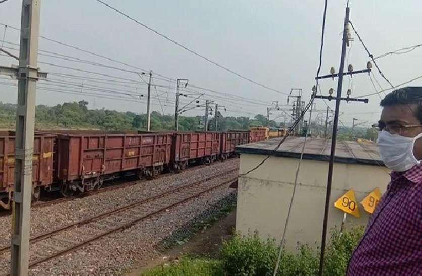 रेलवे ने किया गंभीर समस्या का समाधान, अब आउटर में नहीं पिटेंगी सैकड़ों ट्रेनें