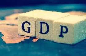 यूएन और आईएमएफ का भारतीय जीडीपी को लेकर बड़ा अनुमान, जानिए यहां