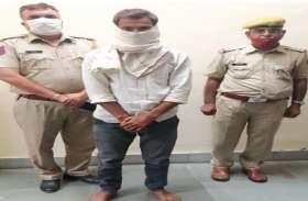 डम्पर मालिक गिरफ्तार, बाकी की तलाश