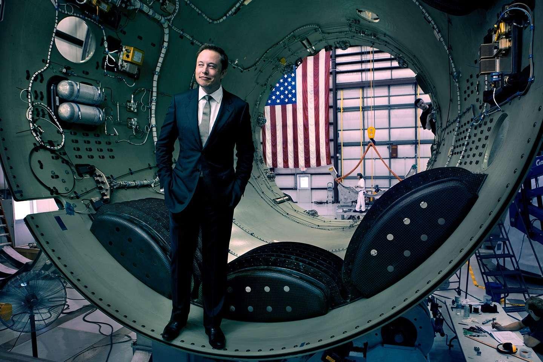 मस्क का दावा-3 साल आगे है उनकी रॉकेट तकनीक, 3डी प्रिंटिंग प्रोसेस है सफलता का राज
