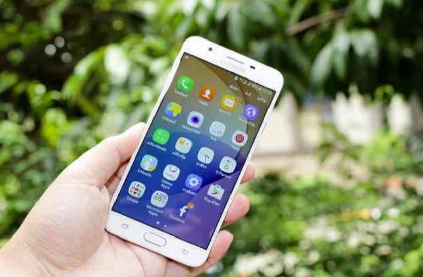 ये 5 फीचर्स आपके स्मार्टफोन को बना देंगे और भी ज्यादा स्मार्ट और कूल