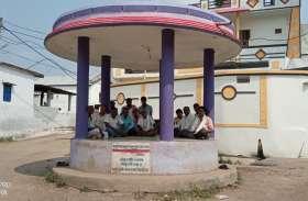 गांव के पांव- गठन से अब तक निर्विरोध चुने जाते है बूंदड़ा ग्राम पंचायत के पंच-सरपंच