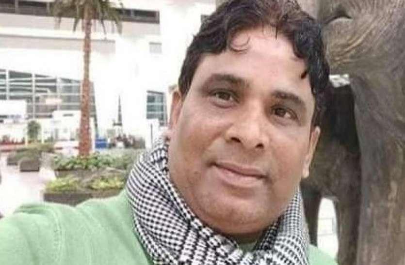रहस्यमय तरीके से लापता उद्योगपति अजय पांचाल का शव मिला, अपहरण के बाद हत्या की आशंका