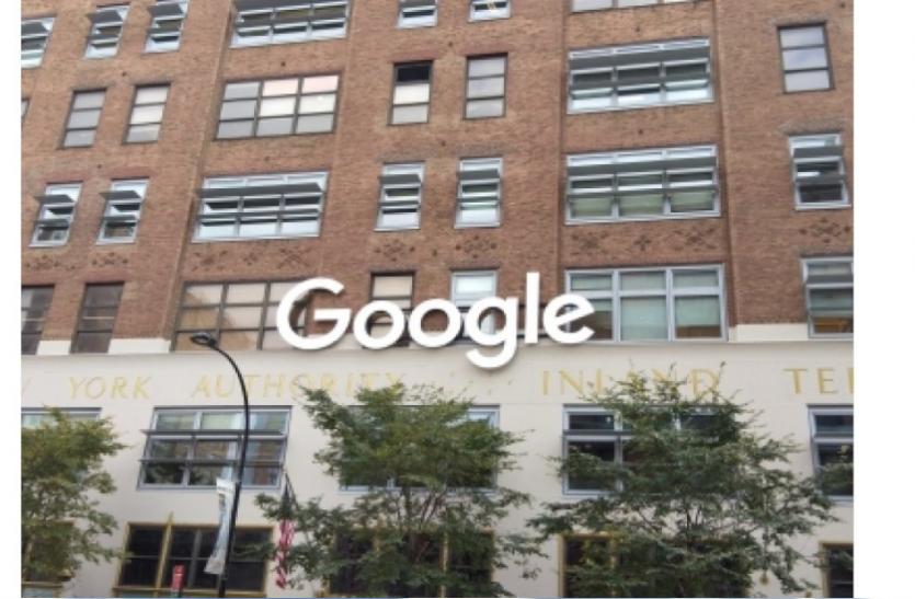 Google देने जा रहा शानदार ऑफर, स्टेडिया क्लाउड गेमिंग सर्विस में मिलेगा बहुत कुछ