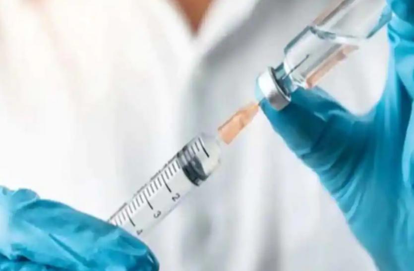 Britain: जानबूझकर लोगों को किया जाएगा कोरोना संक्रमित, ये है खास वजह