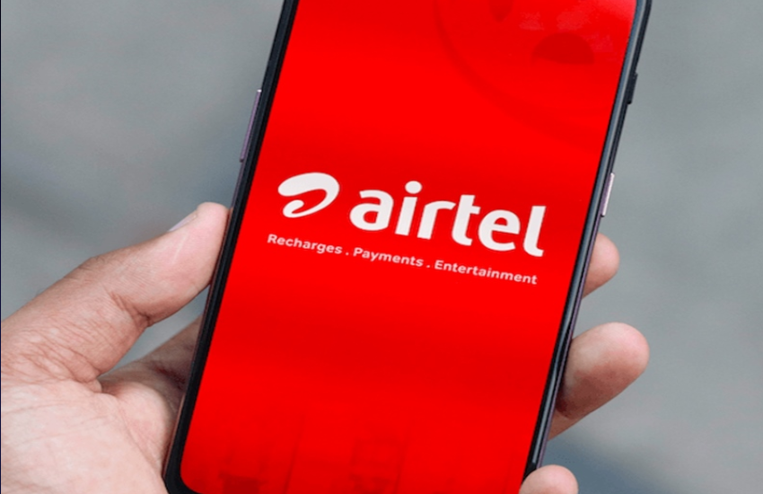 airtel_2.png