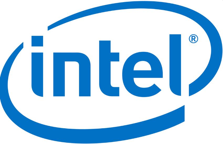 intel_2.png