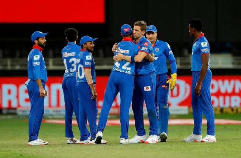 दिल्ली के नोत्र्जे ने फेंकी आईपीएल की सबसे तेज गेंद