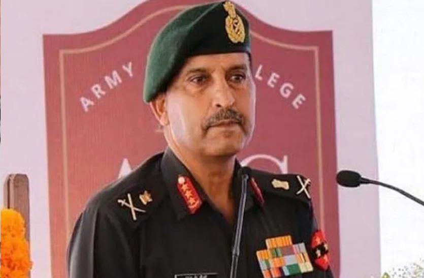 विश्व महाशक्ति अमेरिका के साथ सैन्य सहयोग बढ़ाएगा भारत