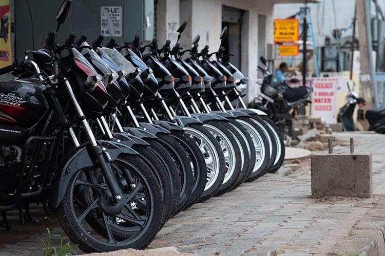 bike_sale.jpg