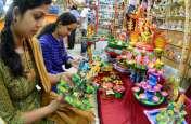 पीएम मोदी के इस कदम से दीपावली पर चीन को हुआ 40 हजार करोड़ रुपए का नुकसान