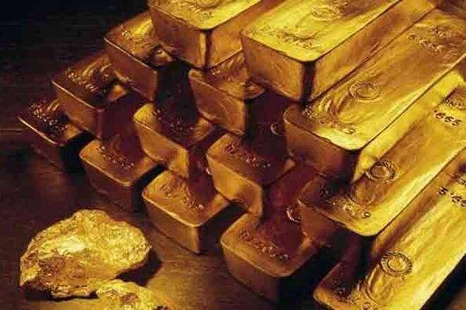 gold_bond_6446112-m.jpg