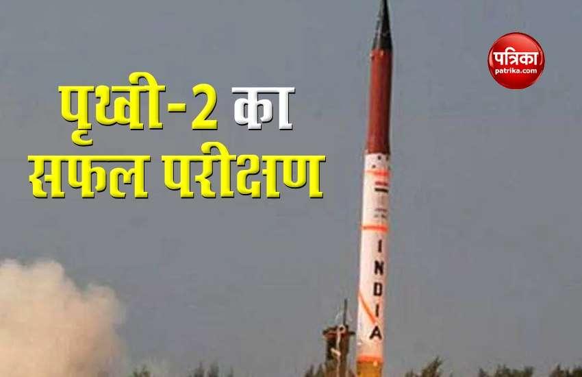 missile11.jpg