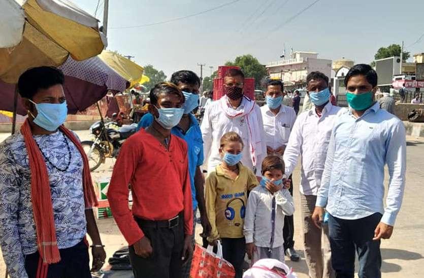 राजस्थान के इन चार जिलों के लिए अच्छी खबर, झटपट होगा समस्या का समाधान