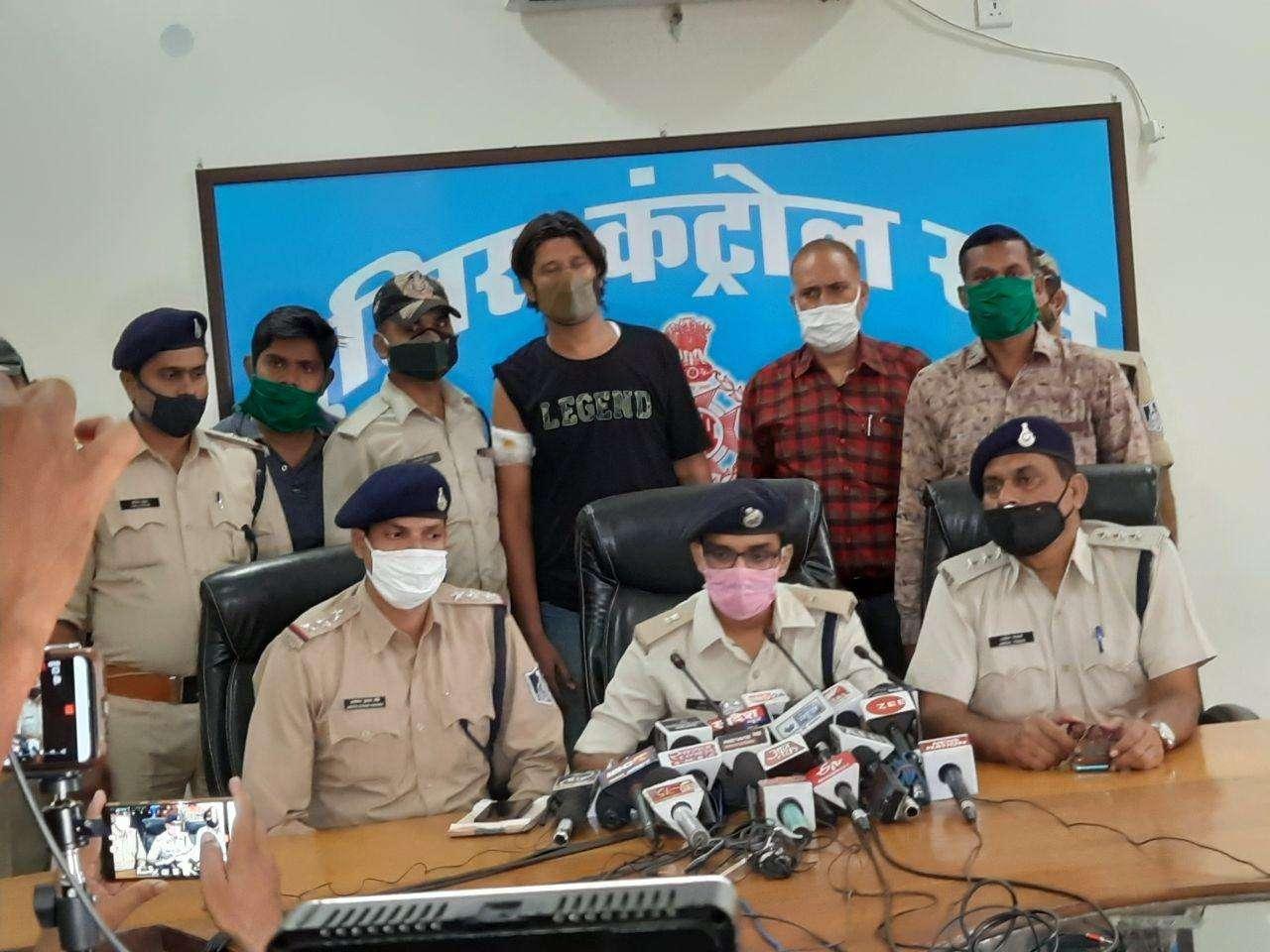 Police arrested.jpg