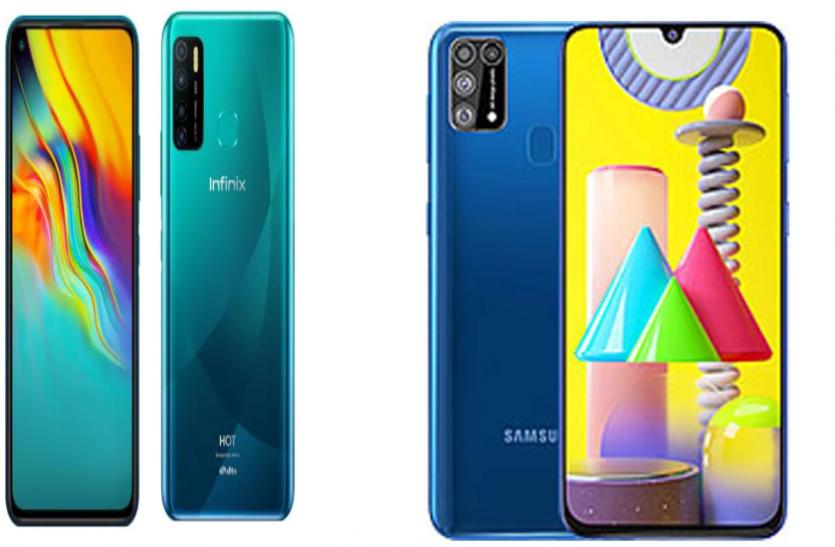 पहली बार फेस्टिव सेल में बेचे जाएंगे कम कीमत में शानदार फीचर्स वाले ये स्मार्टफोन्स