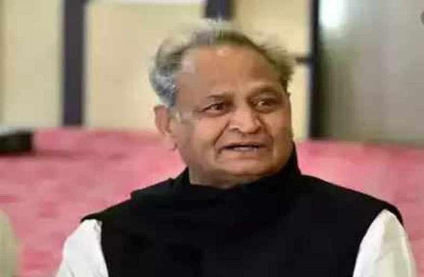मुख्यमंत्री तक पहुंची कांग्रेस में टिकट वितरण की लड़ाई, विधायकों ने खोला पर्यवेक्षकों के खिलाफ मोर्चा