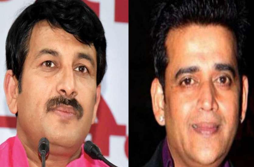 UP Top News : अयोध्या में आज से रामलीला शुरू, सांसद मनोज तिवारी, रवि किशन बनेंगे अंगद और भरत