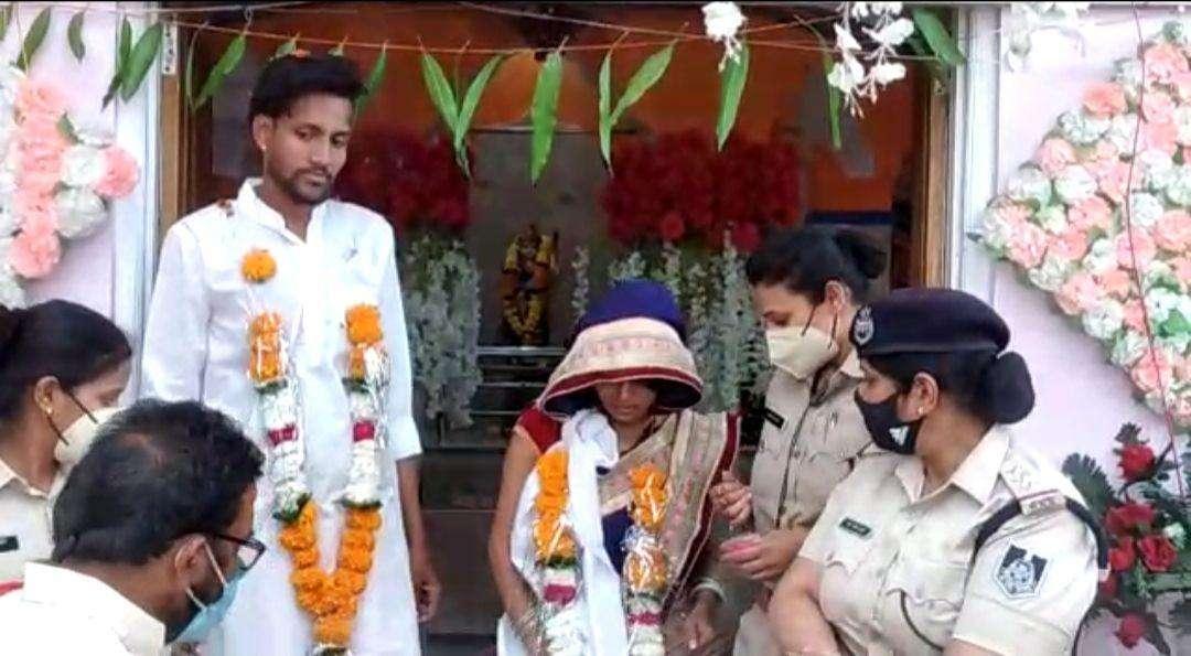 Unique wedding in jabalpur.jpg