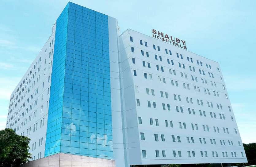 प्राइवेट हॉस्पिटल्स की मनमानी पर केंद्र की बड़ी कार्रवाई. जबलपुर में एक अस्पताल की मान्यता रद