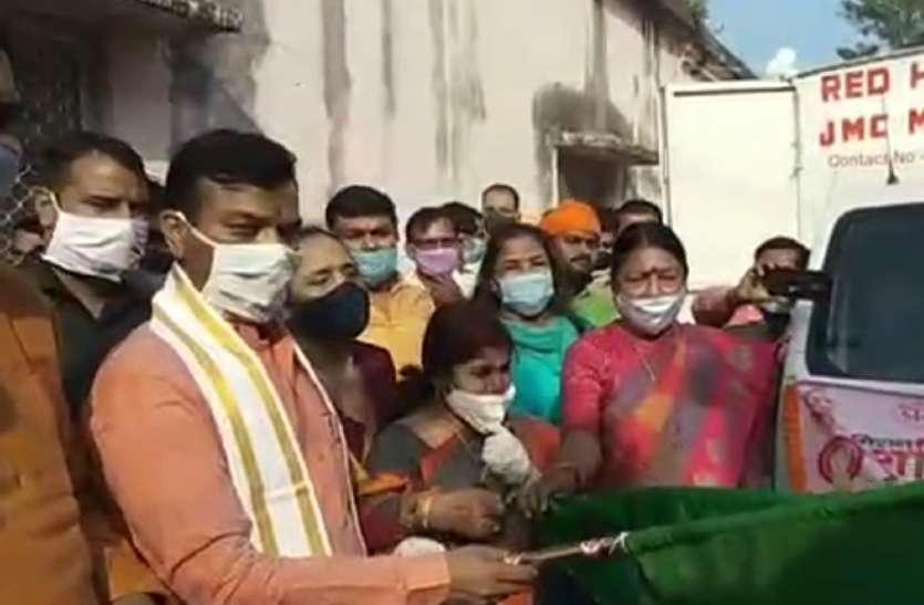 योगी के मंत्री आनंद स्वरूप शुक्ला बोले, राहुल प्रियंका हिंदू विरोधी, अखिलेश सिर्फ चंद यादवों के नेता