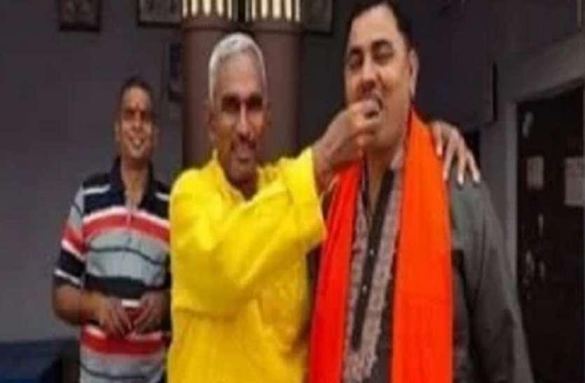 UP Top News : एसटीएफ ने बलिया हत्याकांड के मुख्य आरोपी धीरेंद्र सिंह को दबोचा, एमएलए सुरेन्द्र सिंह लखनऊ तलब