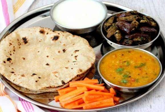 bhojan-thali-tips-1.jpg