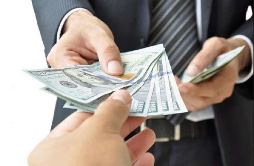 आर्थिक भरपाई का मौका, समय बढ़े तो लगे ग्राहकी का चौका