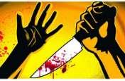 पैसों व शराब के लिए साधु वेशधारी ने की हत्या