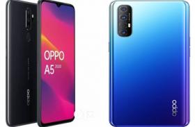 स्मार्टफोन खरीदने का है प्लान तो 10 हजार रु तक सस्ते हो गए Oppo के ये फोन