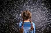 गणित में लड़कों जितनी ही स्मार्ट होती हैं लड़कियां भी, नए शोध में खुलासा