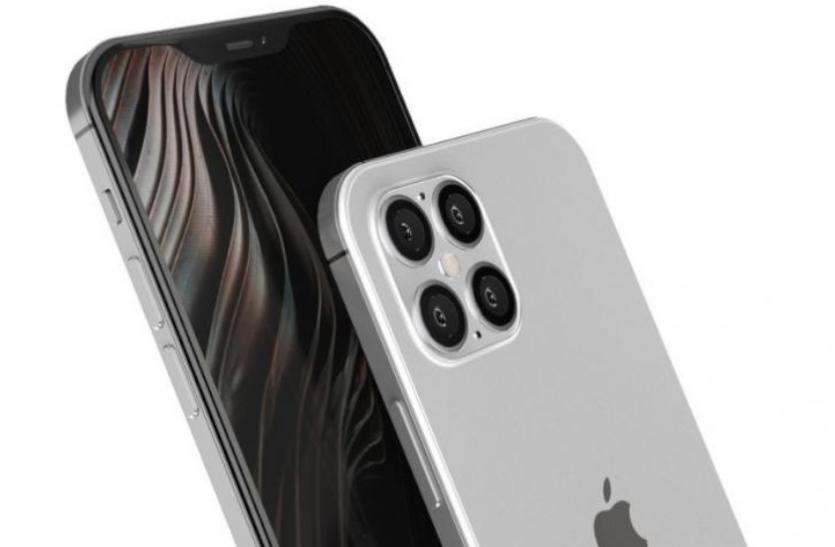 हुई भविष्यवाणी, iphone 6 के बाद सबसे अधिक बिकने वाला फोन होगा iphone 12