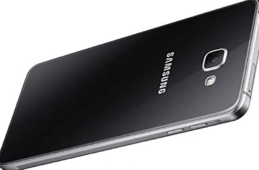 चीनी स्मार्टफोन कंपनी को पछाड़ नंबर 1 पर आई Samsung, ये रहे कारण