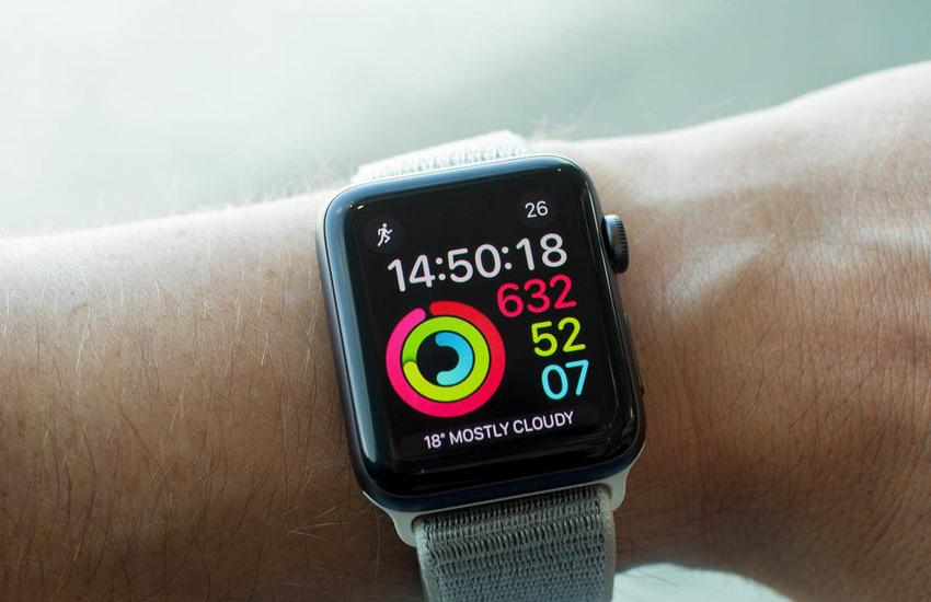 apple_smart_watch2.png