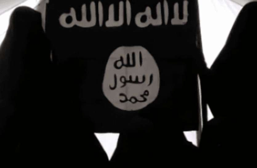 ISIS की आपसी सौहार्द बिगड़ने की कोशिश, कहा - बाबरी ध्वंस का लेना है बदला