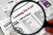 Jobs in India: तैयार हो जाइए आ रही हैं 90 हजार नौकरियां, मिलेगी शानदार सैलरी