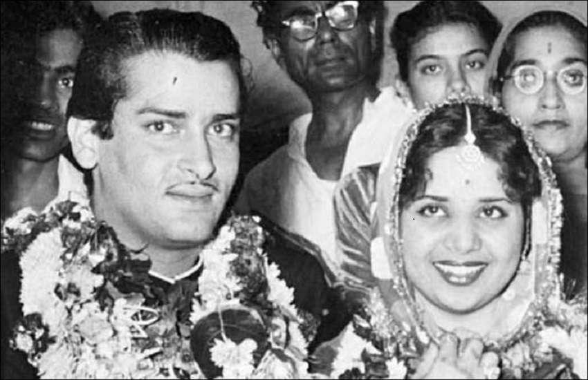 Shammi Kapoor Birthday