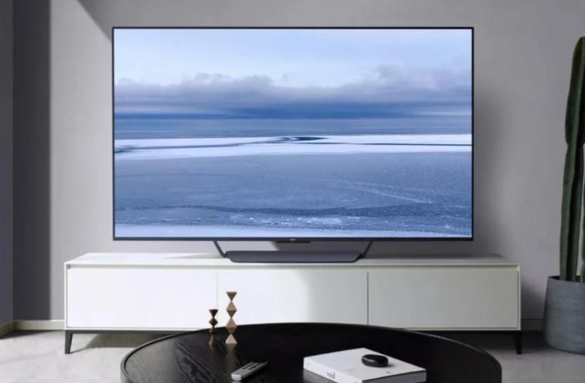 Oppo ने लॉन्च किया अपना पहला स्मार्ट टीवी, कमाल के फीचर्स, जानें कीमत