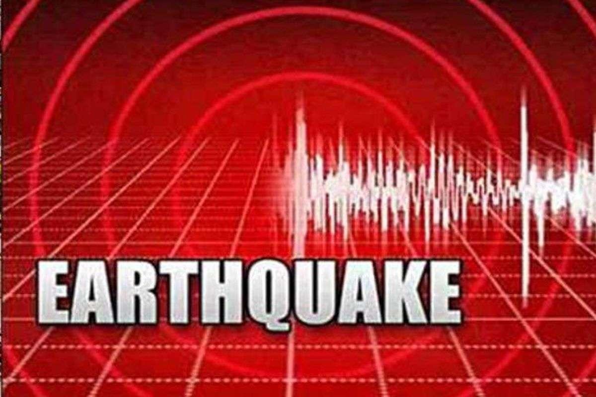 Gujarat: सौराष्ट्र-कच्छ में 6 घंटे में 10 बार भूकंप के झटके