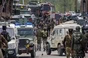 Pakistan में छिड़ा गृहयुद्ध! सेना और सिंध पुलिस के बीच संघर्ष में 10 की मौत