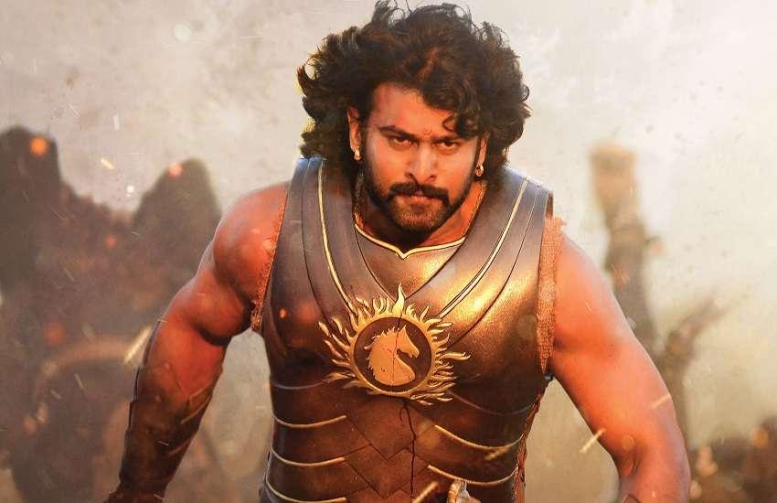 दर्शकों को सिनेमा घर लाने फिर से रिलीज होगी बाहुबली फिल्में 3