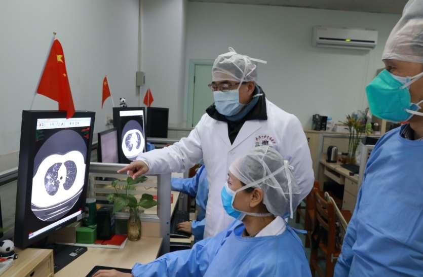 रिसर्च में खुलासा, Coronavirus से संक्रमित मरीजों के अंदर सात माह बाद भी मिले एंटीबॉडी