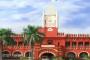 Orissa High Court की NRIS कोटे पर तल्ख टिप्प्णी, कहा - एनएलयू में आरक्षण असंवैधानिक