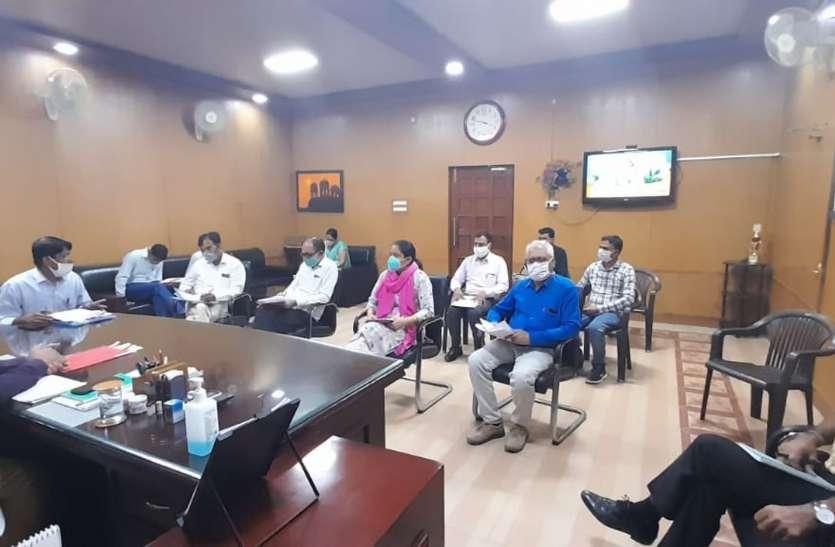 मिलावटखोरों की जानकारी देने पर सरकार देगी 51 हजार रुपए का पुरस्कार