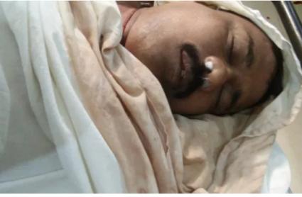 Bihar Chunav : शिवहर में JDR प्रत्याशी की हत्या, नाराज समर्थकों ने 1 हमलावर को उतारा मौत के घाट
