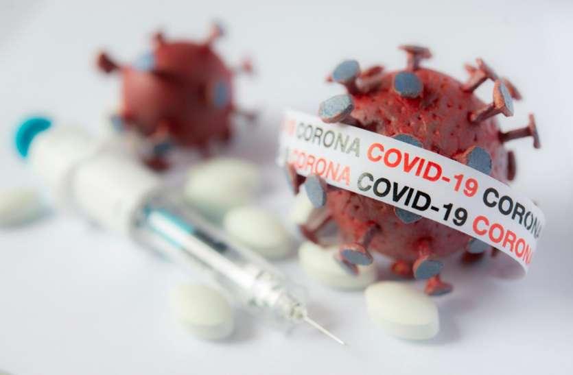जापानी वैज्ञानिकों ने डीएनए-आधारित कोविड-19 वैक्सीन बनाई, अमरीका में होगा तीसरे चरण का ट्रायल