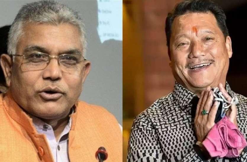 Power Politics: जहां मुख्यमंत्री के सामने आत्मसमर्पण करने वालों को मिलती है आजादी