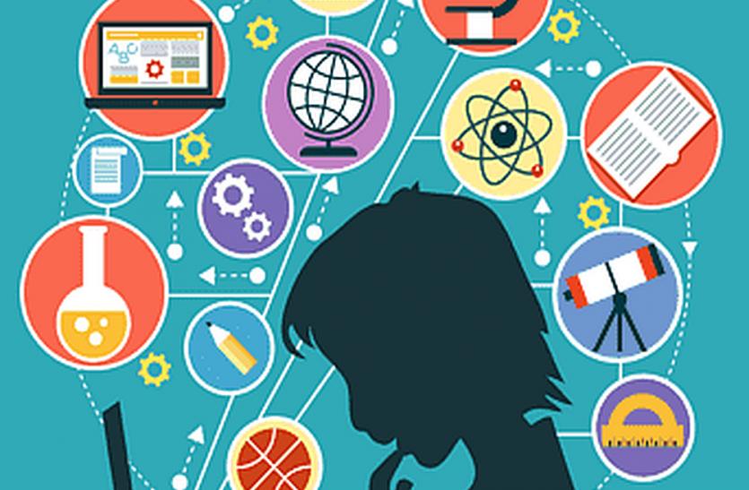 Surat : ऑनलाइन पढ़ाई के लिए मोबाइल नहीं होने पर छात्रा ने खुदकुशी की !